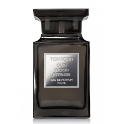 Tom Ford Oud Wood Intense EDP 100ml E..