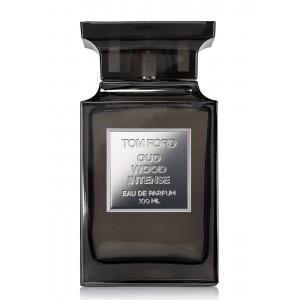 Tom Ford Black Orchid Edp 100ml Unisex Tester Parf 252 M