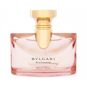 Bvlgari Pour Femme Rose Essentielle EDP 100ml Bayan Tester Parfüm
