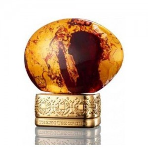 The House Of Oud Almond Harmony Edp 75ml Unisex Tester Parfüm
