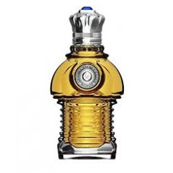 Chic Shaik Opulent No:70 Edp 100ml Er..