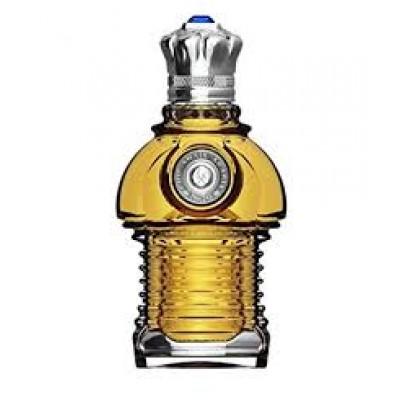Chic Shaik Opulent No:70 Edp 100ml Erkek Tester Parfüm