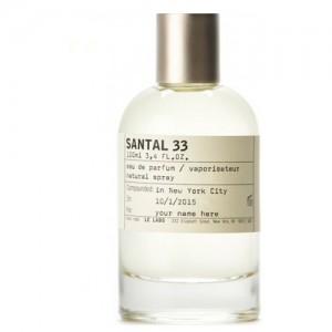 Le Labo Santal 33 Edp 50ml Unisex Parfüm