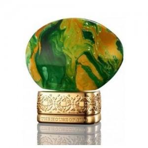 The House Of Oud Cypress Shade Edp 75ml Unisex Tester Parfüm