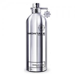 Montale Vanilla Cake Edp 100ml Unisex Tester Parfüm