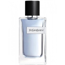 Yves Saint Laurent Y Edt 100ml Erkek ..