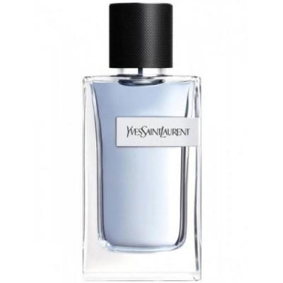 Yves Saint Laurent Y Edt 100ml Erkek Tester Parfüm