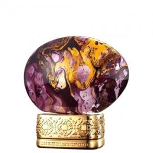 The House Of Oud Grape Pearls Edp 75ml Unisex Tester Parfüm