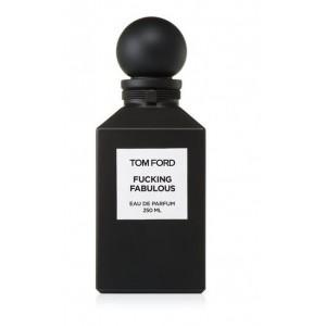 Tom Ford Fucking Fabulous EDP 250ml Unisex Tester Parfüm