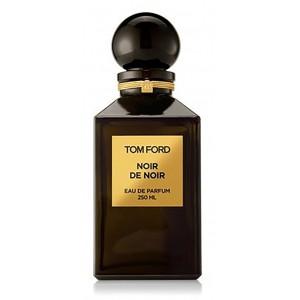 Tom Ford Noir De Noir Edp 250ml Erkek Tester Parfüm