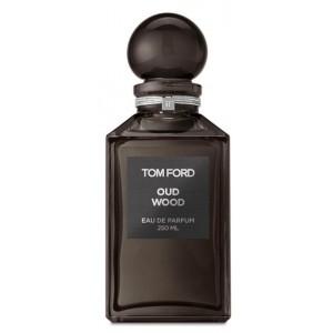 Tom Ford Oud Wood Edp 250ml Erkek Tester Parfüm