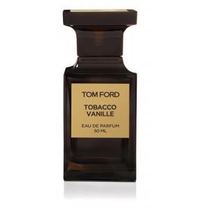 Tom Ford Tobacco Vanille Edp 50ml Erkek Tester Parfüm