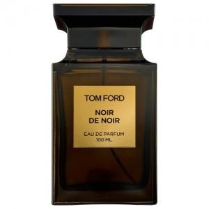 Tom Ford Noir De Noir Edp 100ml Erkek Tester Parfüm