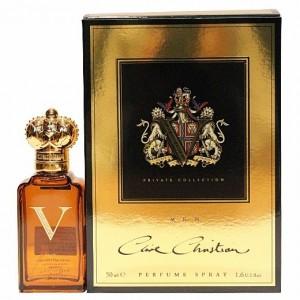 Clive Christian V EDP 50ml Erkek Tester Parfüm
