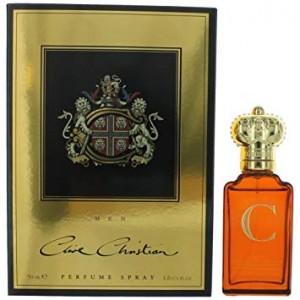 Clive Christian C EDP 50ml Erkek Tester Parfüm