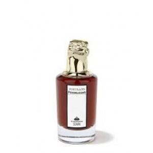 Portraits Penhalıgon's The Uncompromising Sohan Edp 75ml Erkek Tester Parfüm