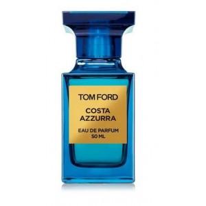 Tom Ford Costa Azzura EDP 50ml Unisex Tester Parfüm