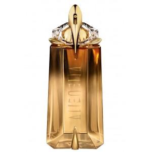 Thıerry Mugler Alien Oud Majestueux Edp 90ml Bayan Tester Parfüm