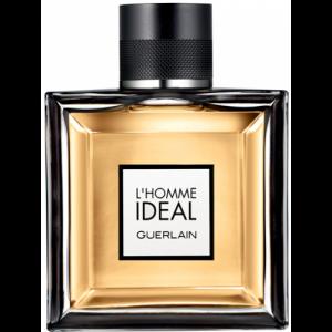Guerlain L'homme İdeal Edp 100ml Erkek Tester Parfüm