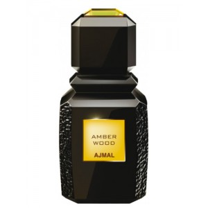 Ajmal Amber Wood 100 ml Unisex Tester Parfüm