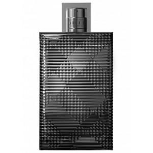Burberry Brit Rhythim Edt 100ml Erkek Tester Parfüm