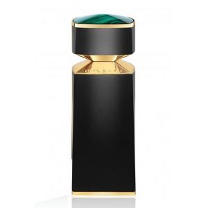 Bvlgari Le Gemme Malakeos Edp 100ml Erkek Tester Parfüm
