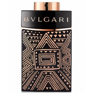Bvlgari Man İn Black Essence Limited Edition EDP 100ml Erkek Tester Parfüm