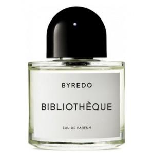 Byredo Bibliotheque Edp 100ml Unisex Tester Parfüm