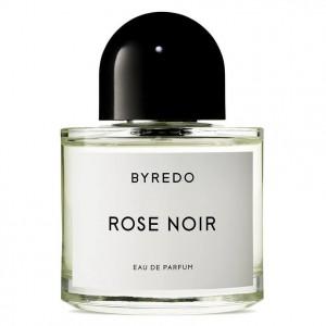 Byredo Rose Noir Edp 100ml Unisex Tester Parfüm