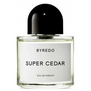 Byredo Super Cedar Edp 100ml Unisex Tester Parfüm