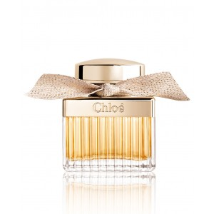 Chloe Signature Absolute 75ml Bayan Tester Parfüm