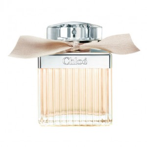 Chloe Signature 75ml Bayan Tester Parfüm