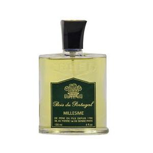 Creed Millesime Bois Du Portugal Edp 120ml Erkek Tester Parfüm