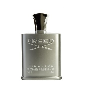 Creed Millesime Himalaya Edp 120ml Erkek Tester Parfüm