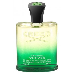 Creed Original Vetiver Edp 120ml Erkek Tester Parfüm