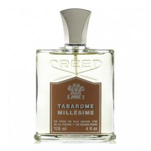 Creed Tabarome Millesime Edp 120ml Erkek Tester Parfüm