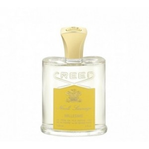 Creed Millesime Neroli Sauvage Edp 120ml Erkek Tester Parfüm