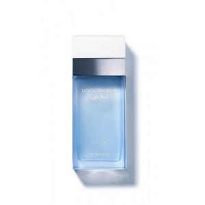 D&G Light Blue Beauty of Carpi EDT 100ml Bayan Tester Parfüm