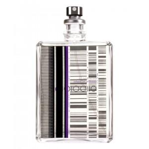 Escentric Molecules Escentric 01 Edp 100ml Unisex Tester Parfüm