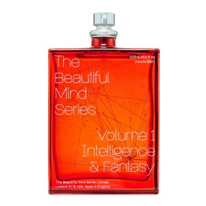 Escentric Molecules The Beautiful Volume 1 EDT 100ml Unısex Tester Parfüm