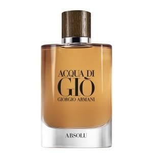 Giorgio Armani Acqua Dı Gıo Absolu EDP 125ml Erkek Tester Parfüm