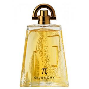 Givenchy Pi 100ml Edt Erkek Tester Parfüm
