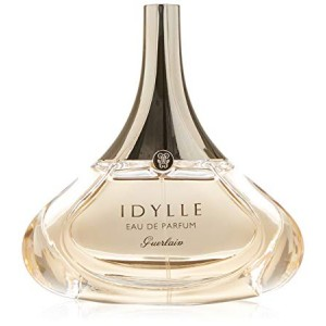Guerlain Idylle Edp 100ml Bayan Tester Parfüm