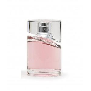 Hugo Boss Femme Eau de Parfum EDP 100ml Kadın Tester Parfüm