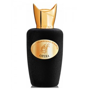 Sospiro Opera Edp 100ml Unisex Tester Parfüm