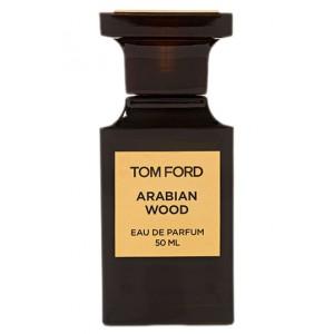 Tom Ford Arabian Wood EDP 50ml Erkek Tester Parfüm