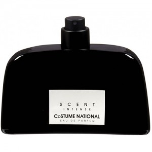 Costume National Scent İntense Edp 100ml Unisex Tester Parfüm