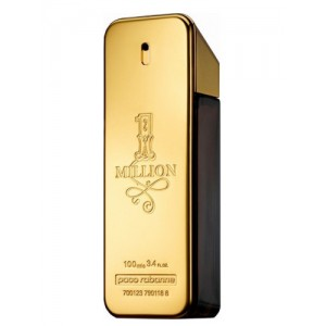 Paco Rabanne One Million Edt 100ml Erkek Tester Parfüm