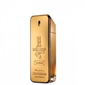 Paco Rabanne One Million Intense Edt 100ml Erkek Tester Parfüm