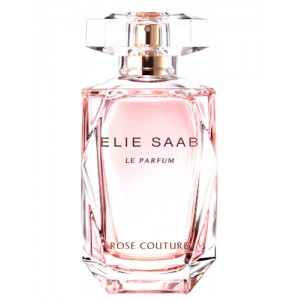 Elie Saab Rose Couture Edt 90ml Bayan Tester Parfüm